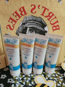 pc. Burt's Bees Hydrating Overnight Masks  GREAT DEAL, LOOK