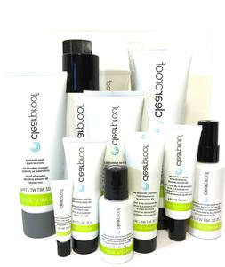 MARY KAY CLEAR PROOF~YOU CHOOSE~CLEANSER~TONER~MASK~ACNE GEL