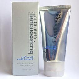Avon Clearskin Professional Clear Pore Thermal Mask