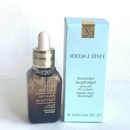 Estee Lauder Advanced Night Repair Recovery Mask In Oil 1oz