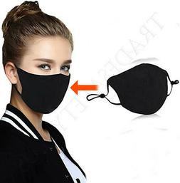 Face Clothing Mask Men Women Protective Sports Biking Masks