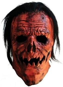 Jacob Atkins Mask Candy Corn Movie Halloween Horror TV Serie