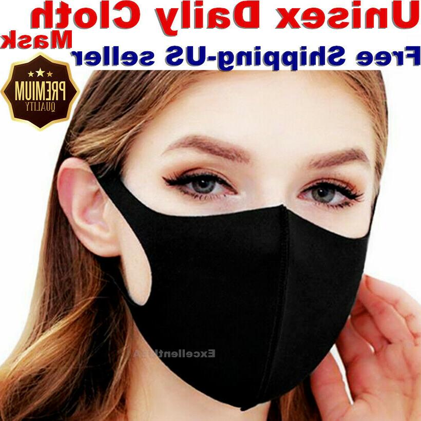 handmade masks cloth mask face covering reusable