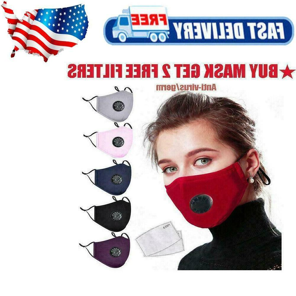 protective face mask roof mouth shield respirator
