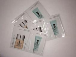 Lot 3 * Clinique Acne Solutions Duo