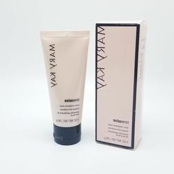 New Mary Kay® TimeWise® Even Complexion Mask Full Size Shi