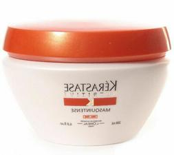 Kerastase Nutritive Masquintense Exceptionally Concentrated