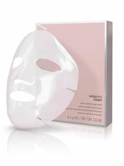 Mary Kay TimeWise Repair Lifting Bio-Cellulose Mask PACK OF